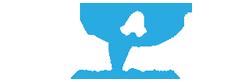 Elevated Agency Logo